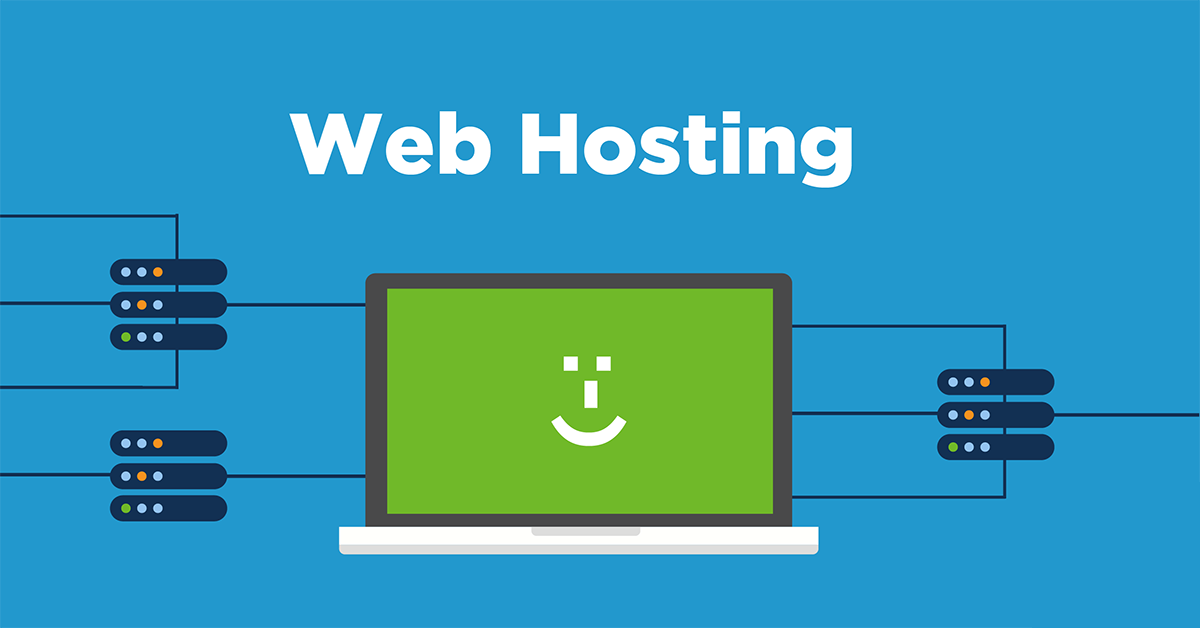 4 Qualities You Need to Check When Picking a Great Web Hosting