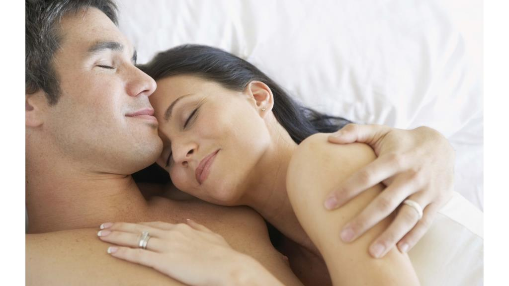 Common Misbeliefs About Men's Sexual Health Common Issue