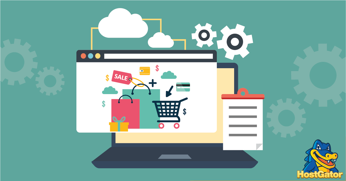 Why You Should Shop Online