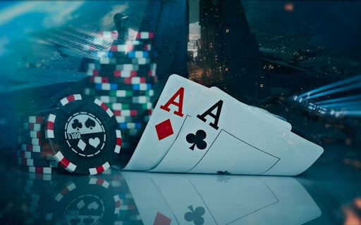 How Beneficial Online Casino Is To You